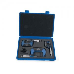 Digital-Micrometers---MIC103A