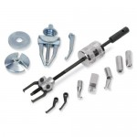 Light-Duty-Puller-Set-CG2400B
