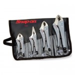 Locking-Pliers---LP404
