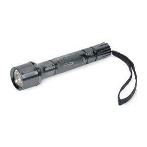 Slim-LED-Flashlight---ECFB101