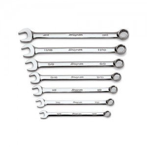 Wrenches---OEX707B
